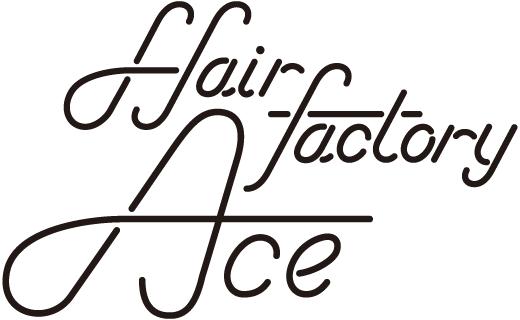 Hair Factory ACE