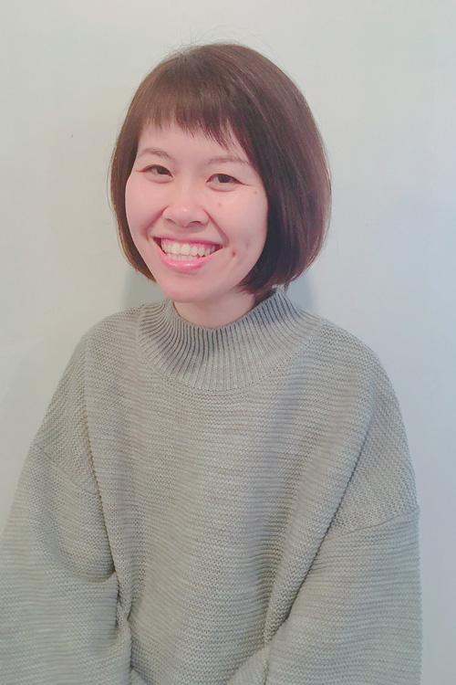 浅海 裕子