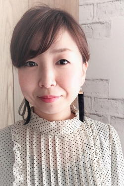 坪井 真澄